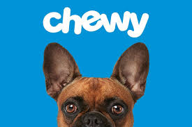 Chewy Jobs