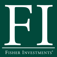 Fisher Investments Jobs