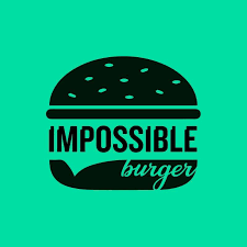 Impossible Foods Jobs
