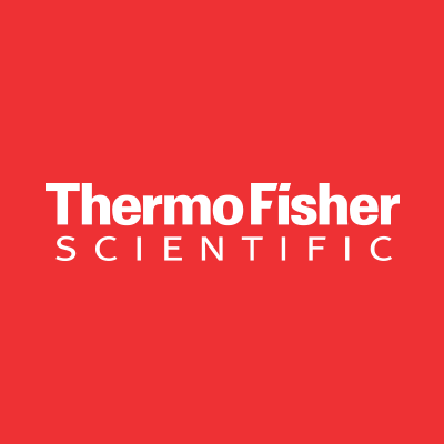 Thermo Fisher Jobs