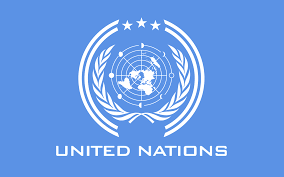 United Nations Jobs