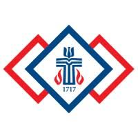 The Board of Pensions of the Presbyterian Church Jobs