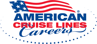 American Cruise Lines Jobs