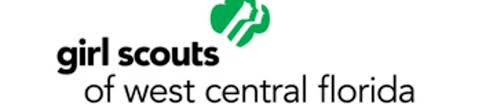 Girl Scouts of West Central Florida Jobs