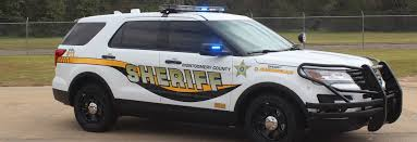 Montgomery Police Officer Trainee Jobs