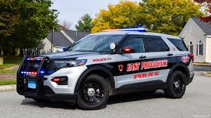 Providence Rhode Island Police Officers Jobs
