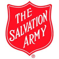 The Salvation Army USA Central Territory Jobs