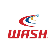 Wash Multifamily Laundry Systems Jobs