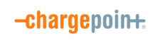 ChargePoint Jobs