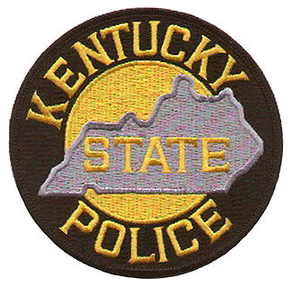 Kentucky State Police Officers Jobs