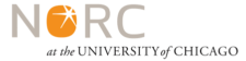NORC at the University of Chicago Jobs