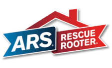 ARS-Rescue Rooter Jobs