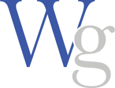 The Williams Group Jobs