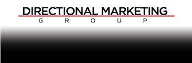 Directional Marketing Group Jobs