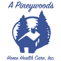 A Pineywoods Home Services Jobs