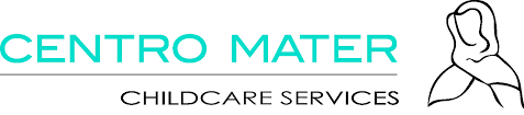 Centro Mater Childcare Services Jobs