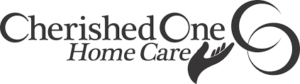 Cherished One Home Care Jobs