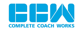Complete Coach Works Jobs