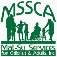 Mat-Su Services for Children and Adults(MSSCA) Jobs