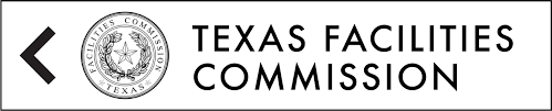The Texas Facilities Commission Jobs