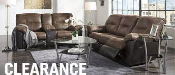 Unclaimed Freight Furniture Jobs
