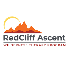 Redcliff Ascent