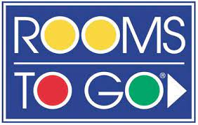 Rooms To Go Florida | Furniture