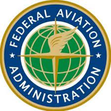 US Federal Aviation Administration Jobs